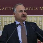 CHP'den MHP'nin KHK eleştirisine cevap!