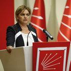 CHP'den 'yedek vekil' tepkisi: Demokrasiyi yok etmek olur