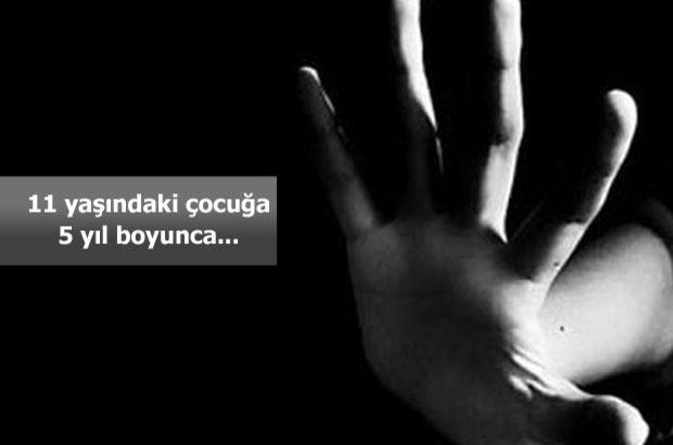 Edirne'de 68 yaşındaki adam tecavüzden gözaltına alındı