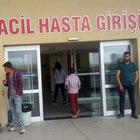 Bitlis'te trafik kazası: 12 yaralı