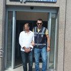 İzmir'de alacaklısına kurşun yağdıran kişi yakalandı