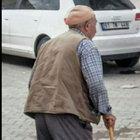 Çorum'da 74 yaşındaki adam eşini bıçaklayarak öldürdü