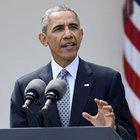 ABD Başkanı Barack Obama, muhtemel İran tasarısını veto edecek