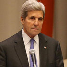 ABD Dışişleri Bakanı Kerry'den flaş Suriye açıklaması!