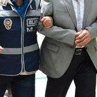 Futbolcu İsmail Demiriz'e FETÖ'den yakalama kararı