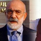 FETÖ'den gözaltına alınan Ahmet Altan ve Mehmet Altan'ın sorgusundaki detaylar