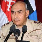 Mısır'da 8 kişiye idam cezası verildi
