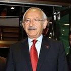 Kemal Kılıçdaroğlu'ndan 'KHK' açıklaması
