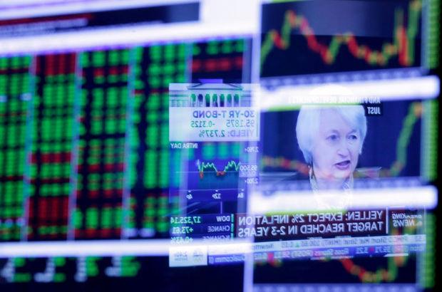 Fed piyasa