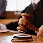 FETÖ tutuklamalarına itirazlar ikinci kez reddedildi