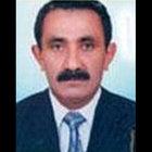 Antalya'da MHP´li eski meclis üyesi 18 yerinden bıçaklandı