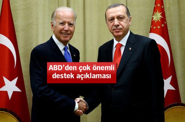 recep tayyip erdoğan joe biden
