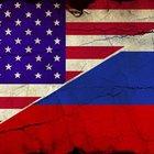 RUSYA'NIN İDDİASINA ABD'DEN YALANLAMA