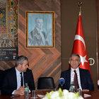 Abdullah Gül: Darbe girişimi sonrası Avrupalı liderlerin tepkileri yetersiz kaldı