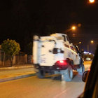 Van'da 2 terörist ölü olarak ele geçirildi