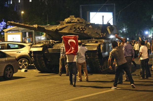 Ankara Valiliği
