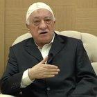 FETÖ elebaşı Gülen'in yeğeninin kocası yakalandı