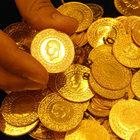 Altın fiyatları ne kadar? 22.09.2016
