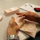 Bankalar Birliği'nden konutta KDV açıklaması
