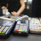 Kredi ve kredi kartında yeni dönem