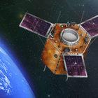 Uzay Ajansı çalışmaları tamamlandı