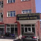 Doğubeyazıt'ta atanan kayyum Ayhan Topçi istifa etti