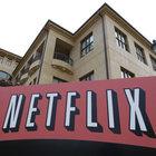 Netflix Türkiye, site kullanım dilini Türkçe olarak kullanıma sunuldu