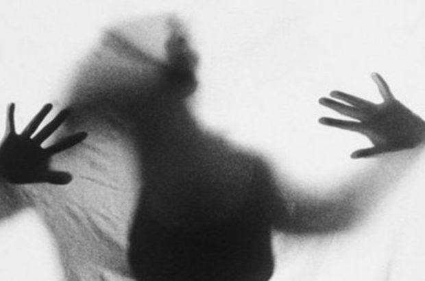 Eskişehir'de sosyologa mülteci kadına tacizden 2.5 yıl hapis cezası