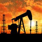 Petrol fiyatları ne kadar? 22.09.2016