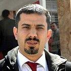 Mehmet Baransu'ya 31 yıla kadar hapis istendi