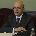 Mehmet Şimşek: İthalatı artıracak noktalarda esnekliğe gidilmedi