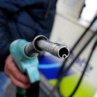Rusya'dan kritik petrol açıklaması