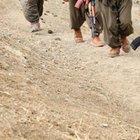 Şırnak'ta PKK'lı teröristler 67 yaşındaki çobanı katletti