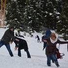 Rusya'yla normalleşme kış turizminde beklentiyi yükseltti