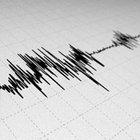 Çin'de 5,3 büyüklüğünde deprem meydana geldi