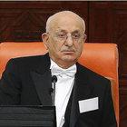 TBMM'ye Abdülhamit portresi asıldı iddialarına yanıt