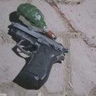 Mazıdağı Kaymakamı Halit Benek'e suikast girişimi
