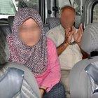 İzmir'deki 21 yıllık cinayetle ilgili 3 kişi tutuklandı