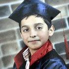 Küçük Mustafa Enes'ten acı haber geldi!