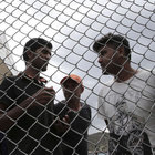 Avrupalılar Müslüman sığınmacı istemiyor