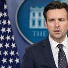ABD: Suriye taahhütlerini yerine getirmeden Rusya ile işbirliği olamaz