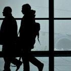 Havaalanlarında güvenlik önlemleri artırılacak