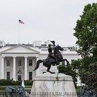 Beyaz Saray çalışanının elektronik posta hesabı 'hacklendi'