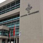 CHP'den sürpriz öneri: Organ mahkemesi kurulsun