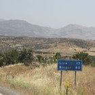 Diyarbakır'ın 3 ilçesinde sokağa çıkma yasağı ilan edildi