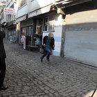 Sur iddianamesinin sanığı: Tahir Elçi'yi Mahsum Gürkan vurdu, bizzat gördüm