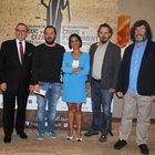 Suç ve Ceza Film Festivali'nin bu yılki teması yoksulluk