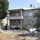 Van'da PKK'lı teröristlerin üzerinden çıkan silah, kaçırılan gümrük memurun çıktı