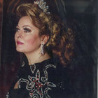 Opera sanatçısı Leyla Demiriş yaşama veda etti