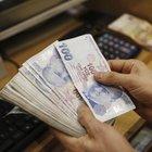 Hakan Tokbaş: 12 bankaya para cezası kestim